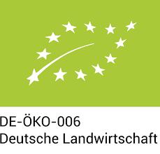 DE-Ökokontrollstelle-006